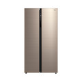 【送智能音箱】541L对开智能冰箱 变频无霜一级能效 BCD-541WKPZM(E)