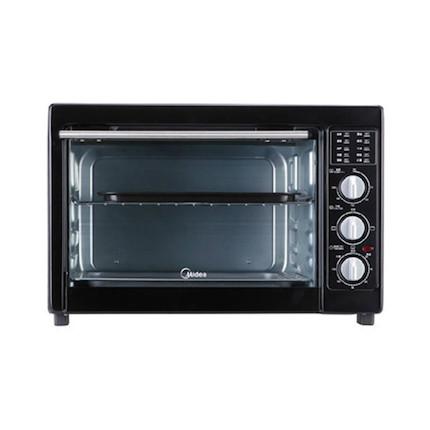 电烤箱 38升 经典家用大容量 MG38CB-AA