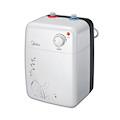 【清仓】电热水器 小厨宝 厨房热水器 F05-15A(S) 上出水