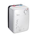 【清仓】电热水器 小厨宝 5L速热恒温 上出水 F05-15A(S)