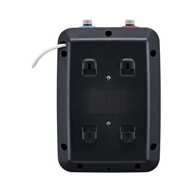 电热水器 小厨宝 厨房热水器 F05-15A(S) 上出水