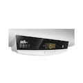 【3000W双管】电热水器 80升一级能效 遥控定时 F80-30W7(HD)