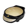煎烤机/电饼铛  6项智能烹饪按键 双面悬浮加热 MC-JCN30D1