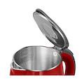 电水壶 1.5L 304食品级不锈钢 双层保温防烫WH415E2g