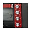 电烤箱 38L大容量 上下独立控温 T3-L381B