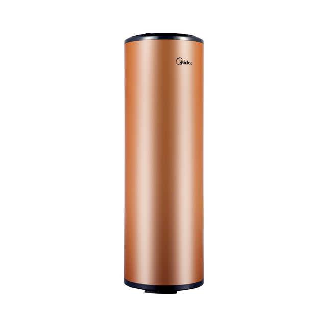 【送压力锅】空气能热水器 260升家用 空气能热泵 KF105/260L-MI(E4)