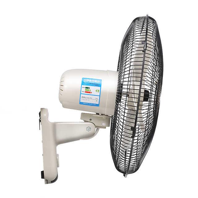 电风扇 壁扇 三叶机械壁挂扇 商用家用 FW40-F3