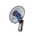 电风扇 商用壁扇 五叶静音  FW40-11AR