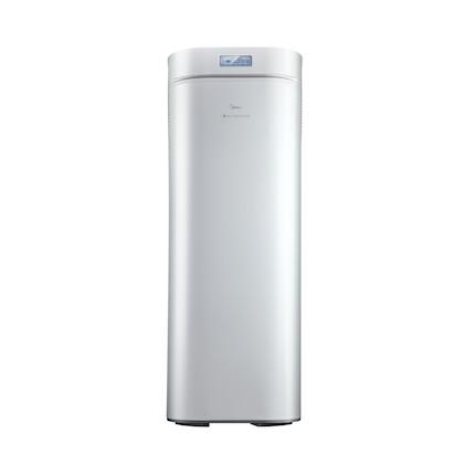 【送压力锅】空气能热水器 100升 一体机 RSJ-20/100RD