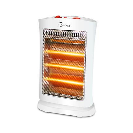 电暖器(油汀、暖风机) NS12-15B