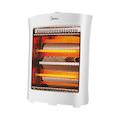 电暖器(油汀、暖风机) NS8-15D