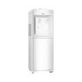 饮水机  经典立式家用 加厚钣金侧板 耐用10年 MYD718S-X(冰热型)