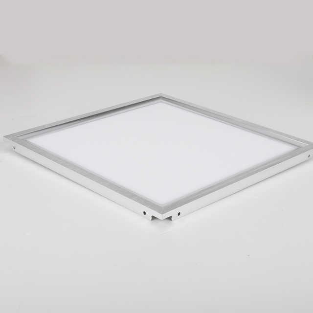 灯具 MQD10-M/K-F01 厨卫灯 5700K 01款 莹洁