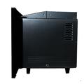 【3D立体鲜蒸】嵌入式微波炉AG025QC7-NAH 内腔自清洁 顶部不积水