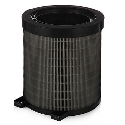 空气净化器滤网 FC-40I