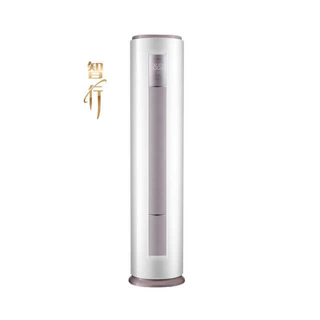 空调大2P 智能除湿 静音 定频冷暖  KFR-51LW/DY-YA400(D3)