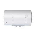 电热水器 40升 节能速热 F40-21WA1