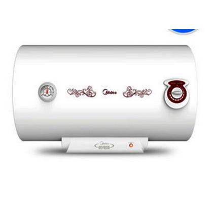 电热水器 80升 高性价比 节能速热 F80-21WA1