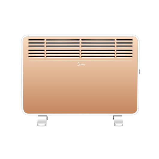 电暖器(油汀、暖风机) NDK20-16H1W