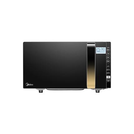 变频微波炉 湿度感应 智能菜单 一级能效 -1°解冻 X3-233A