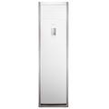 美的5匹柜机空调中央空调冷暖定速380VKFR-120LW/SDY-PA400(D3)
