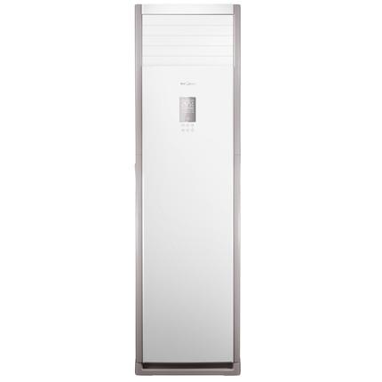 家用空调 KFR-120LW/SDY-PA400(D3)