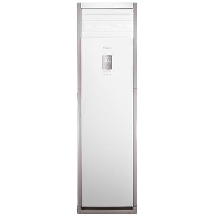 美的冷静星5匹空调家用商用柜机380V电压定频 5匹单冷KF-120LW/SY-PA400(D3)