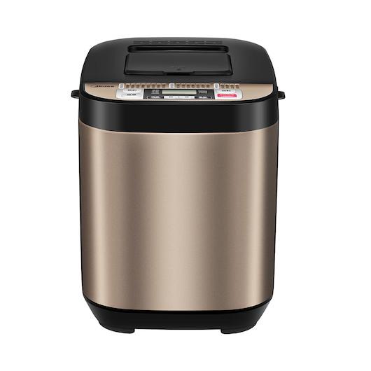 【摩卡】面包机 自动撒酵母 自动撒果料 19项菜单 智能预约 MM-ESC1510