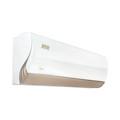 【咨询更优惠】家用空调 变频大1P 智能冷暖 二级能效  KFR-26GW/WXAA2@