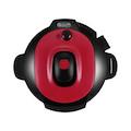 【热销款】电压力锅 12大功能 七档调温 5L加厚内胆 MY-QC50A5