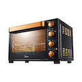 电烤箱 32升 旋转烧烤 上下独立控温 T3-L326B