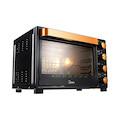 电烤箱 32升 上下独立控温 T3-L326B