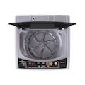 【校园洗衣机】免投币 可预约 手机控制 S形波轮 MB65-GF03W