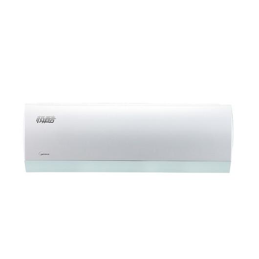 空调 变频大1.5匹 一级能效 智能冷暖 KFR-35GW/WXDA1@
