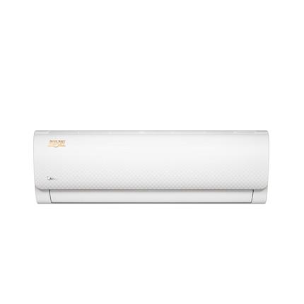【预售】空调 变频大1匹 智能冷暖挂机 KFR-26GW/WDAA3@