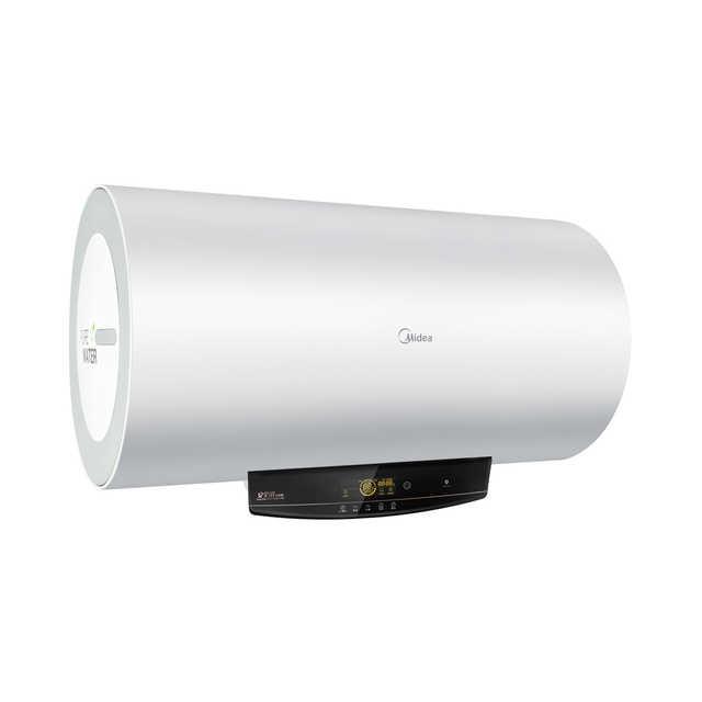 电热水器 60升双管加热一级能效 F60-21W9S(E)