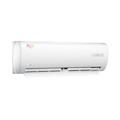 家用空调套机 KFR-35GW/DN8Y-DA400(D2)