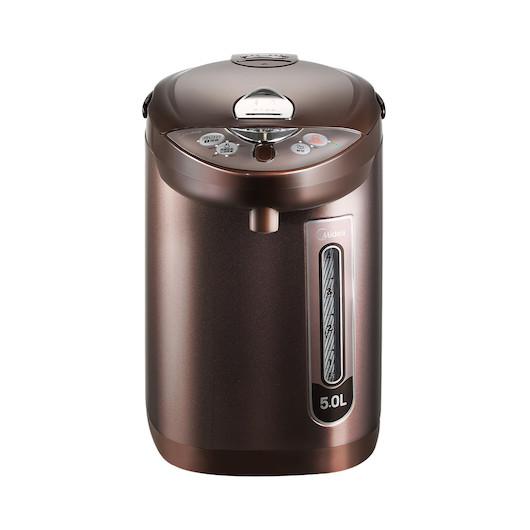 电热水瓶 5L容量 一键凉白开 五段控温 一键除氯 PF703-50T