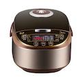 电饭煲 5L适用4-10人 蜂窝内胆 24小时预约 MB-WFS5017TM