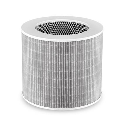 空气净化器滤网 FQ-40B