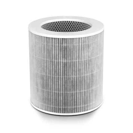空气净化器滤网 专业除醛滤网 FQ-50A/E