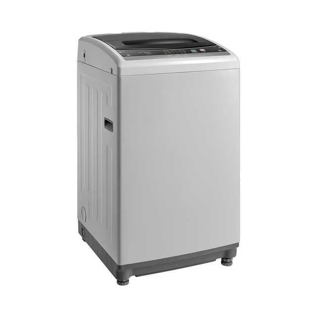 【租房神器】波轮洗衣机 5.5KG全自动 桶自洁 自动断电 安全童锁 MB55V30