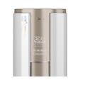 【咨询更优惠】柜机大2匹 智能变频立柜空调 二级能效 冷暖空调 KFR-51LW/WYDA2@