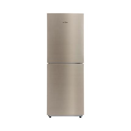 236L双门冰箱 风冷无霜 多档变温 节能静音 BCD-236WM(E)