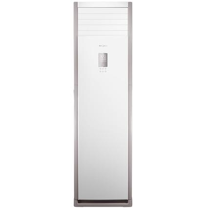 家用空调套机 KFR-120LW/SDY-PA400(D2)