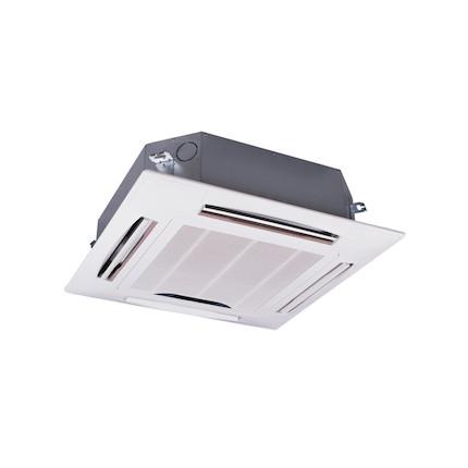 家用空调套机 KFR-120QW/SDY-B(D2)