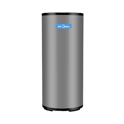 300升空气能热水器 70度高温 全国适用 RSJF-40/RDN3-300/E(E2)