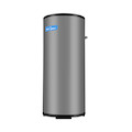 【送除湿机】300升空气能热水器 70度高温 全国适用 RSJF-40/RDN3-300/E(E2)