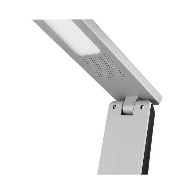 慧光 LED充电台灯 MTD3.5-M/K-02