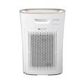 空气净化器  负离子清新 除甲醛除烟尘 智能家电 KJ210G-C46